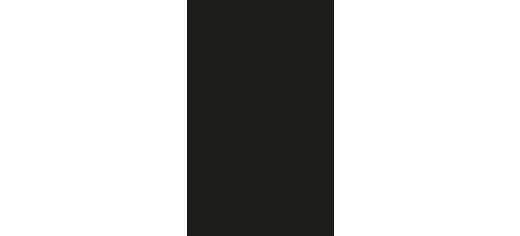 myglobestories.ch Logo Black